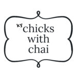 KY ChicksWithChai 150x150