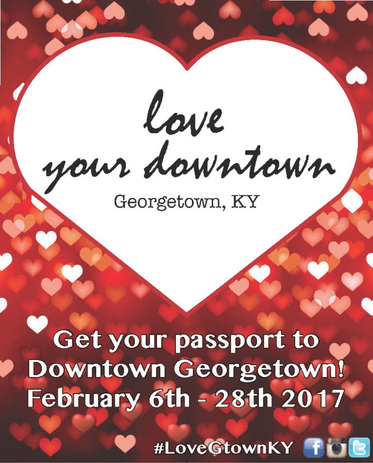 Love your Downtown poster 2 768x952