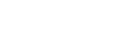BluegrassRegionLogo