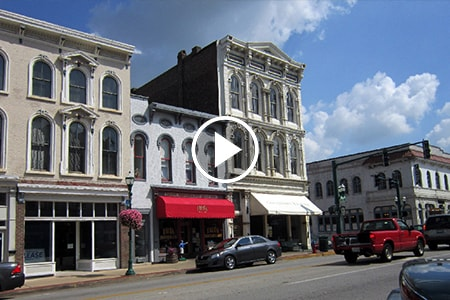 downtowngtown-videoshot.jpg