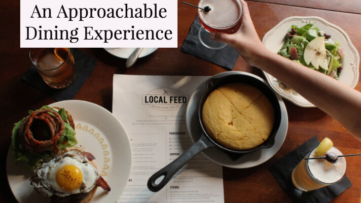 Local Feed Blog Cover Image