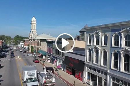 downtowngeorgetown__450x300.jpg